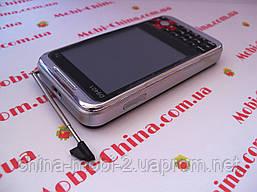 "Donod D9401 (Keepon) - 2sim,  TV, Java сенсор 2.9"", фото 3"