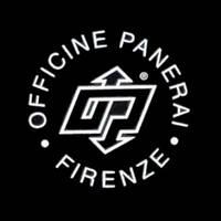 Лучшие швейцарские часы. ТОП-10. 2 место - Panerai