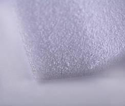 Полотно ППЭ 8 мм. самоклеющееся, фото 3