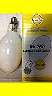 Ртутная лампа Lightoffer ML 250 W