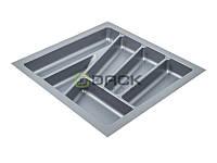 ДС Лоток для кухонных приборов шир. 500мм
