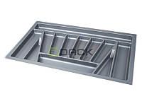 ДС Лоток для кухонных приборов шир. 900мм