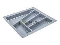 ДС Лоток для кухонных приборов шир. 400мм