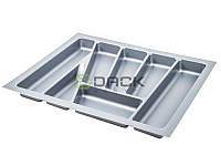 ДС Лоток для кухонных приборов шир. 600мм