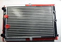 Радиатор ВАЗ-2108 CR-LA2108 AURORA