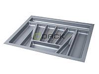 ДС Лоток для кухонных приборов шир. 700мм