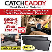 АВТОМОБИЛЬНЫЙ ОРГАНАЙЗЕР Catch Caddy 100-CC-MC24