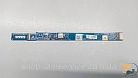 Інвертор для ноутбука DELL Vostro 1520, LS-459HP, б/в