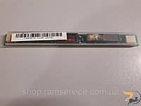 Інвертор для ноутбука Sony VaIO VGN-CS11Z, 1-443-887-51, б/в