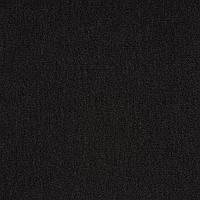 Ковролин VIENNA 79 производство Нидерланды, ширина 4 метра, 11.16.079.400