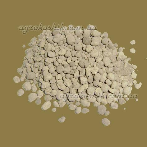Гранфоска Р-17%, К-2% 1 кг, фото 2