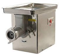 Мясорубка промышленная МИМ-600 (380 В)