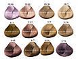 Крем-краска полуперманетная ESTEL SENSE DE LUXE, фото 3