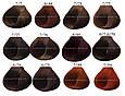 Крем-краска полуперманетная ESTEL SENSE DE LUXE, фото 4