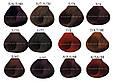 Крем-краска полуперманетная ESTEL SENSE DE LUXE, фото 5