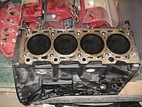 Блок Mercedes Sprinter