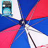 Зонтик дитячий Remax Safety children's Umbrella RT-U6, фото 7
