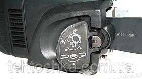 Электропила Kraissmann EKS - 2400 , фото 2