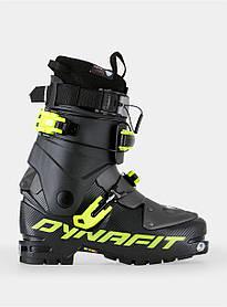 Горнолыжные ботинки DYNAFIT TLT SPEEDFIT