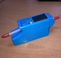 Дренажный конденсатный насос Refcenter MPC-Blue