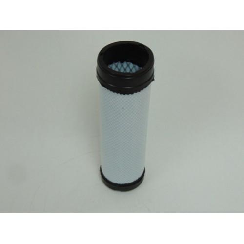 Фильтр воздушный вставка погрузчика TOYOTA  № 177442360071