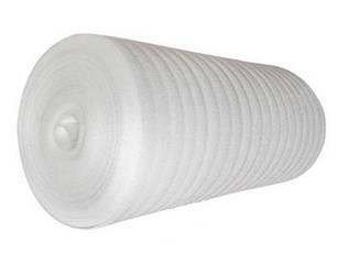 Полиэтилен вспененный 2 мм, фото 2
