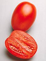 Семена томата Гваделетте F1 (Guadelete). Упаковка 1000 семян. Производитель Seminis.