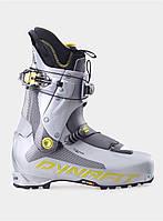 Горнолыжные ботинки DYNAFIT TLT7 PERFORMANCE