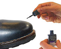 LEATHER REPAIR Корректор для гладкой кожи 10ml