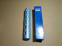 Шкворень КАМАЗ Р1 (D 45.1) 5320-3001019-10