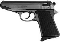 Шумовой пистолет Voltran Ekol Majarov Fume, фото 1