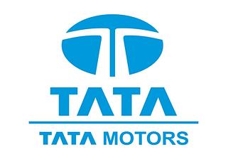 Дефлекторы окон Tata Motors