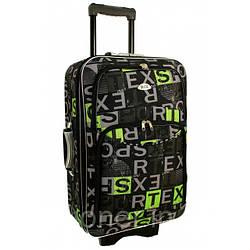 Чемодан сумка 773 (большой) kolor 8