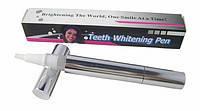 Средство для осветления зубов Teeth Whitening Pen