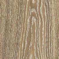 Ламинат RED CLIC Valley Дуб панский 192*1285*8 мм 32 кл 2245