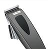 Машинка для стрижки волос Moser PRIMAT Adjustable 1233-0051