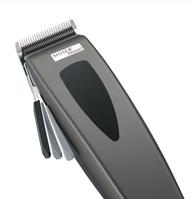 Машинка для стрижки волос Moser PRIMAT Adjustable 1233-0051, фото 1