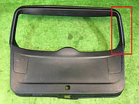 Накладка крышки багажника Subaru Legacy, Outback B14, 2009-2014, 94320AJ000VH