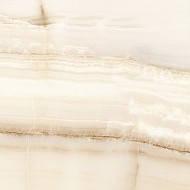 Плитка Baldocer Dante Natural 57x57см для пола