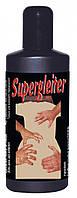 Массажное масло Supergleiter 50 мл