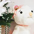 Куклы-тильды мишки фигуристы (разные цвета), фото 3