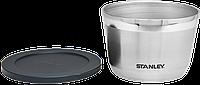 Термоконтейнер Stanley Adventure Bowl 0,95л 6939236338080