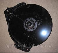 Сошник Н 105.03.000-05 СЗ-3.6