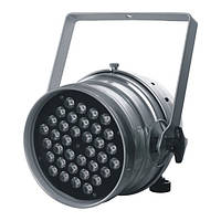 Прожектор POWER light LED PAR64 D3536