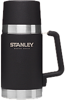 Термос для еды Stanley Master 0,7 л 6939236338097