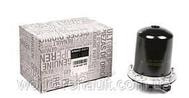 Renault (Original) 164002670R - Комплект топливного фильтра на Рено Доккер, Дачиа Доккер 1.5dci