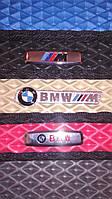 Автомобильный ковёр багажника EVA на BMW E-34 1988-1996