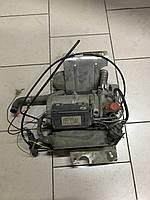 Автономный отопитель (мокрый) Mercedes Vito 638 (96-03) , Sprinter , VW LT  OE:6388351001
