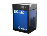 Винтовой компрессор ВК 60-(7/8/10/12,5) Лидер