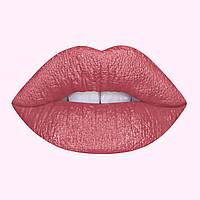 Lime Crime Unicorn Lipstick HOODIE Помада для губ